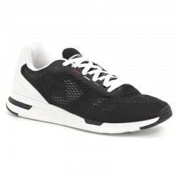 Tenis Lcs R Pro Engineered Mesh