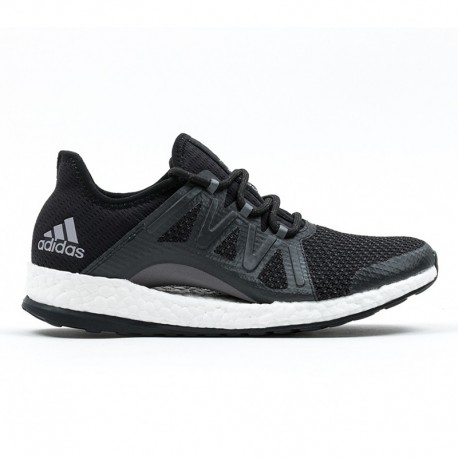 adidas boost tenis
