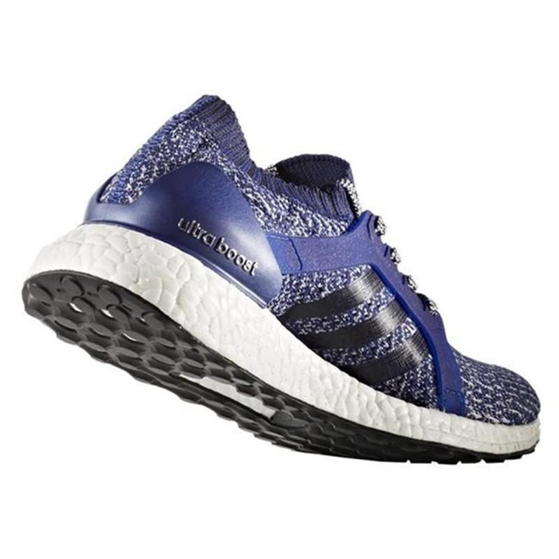 a2bec477 tenis-adidas-ultra-boost-x-purpura-running-mujer.jpg