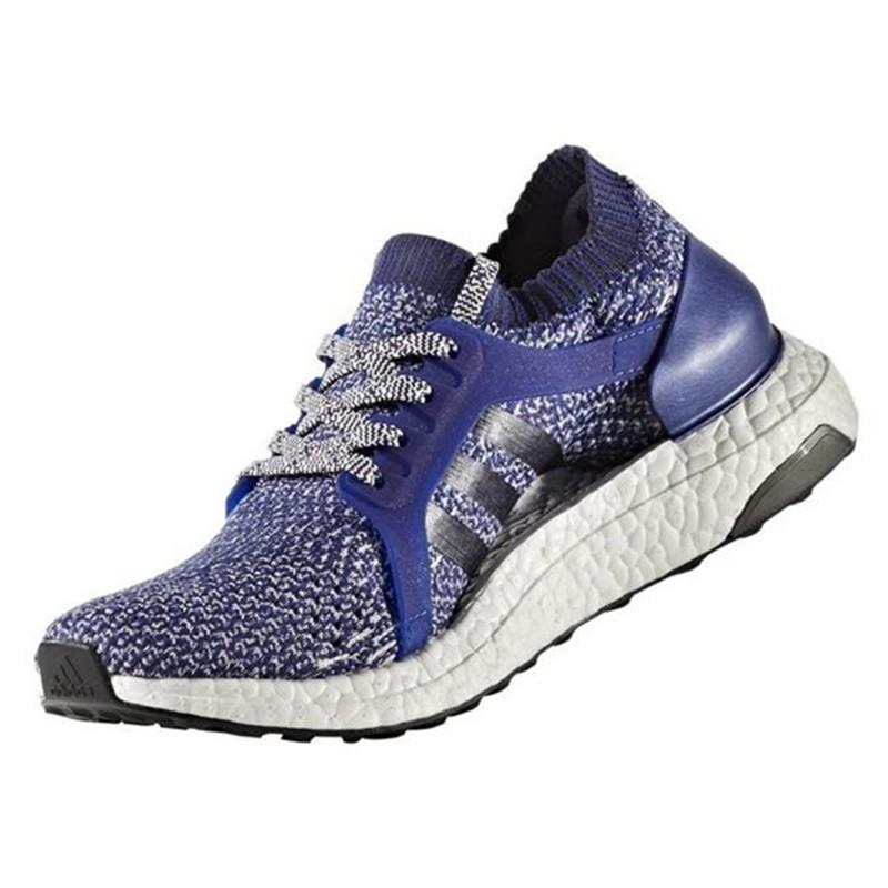 separation shoes 33efc 18086 ... order tenis adidas ultra boost x púrpura running mujer c92f7 c08a8