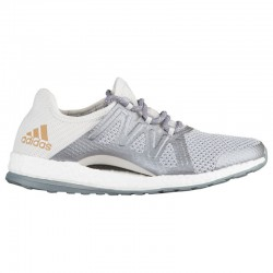 Tenis adidas Mujer Pure Boost Xpose Para Correr
