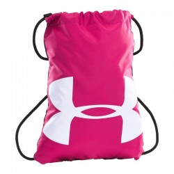 Tula Under Armour Training Fucsia