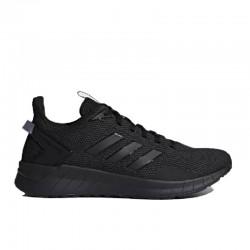 Tenis Adidas Questar Ride Correr Negro