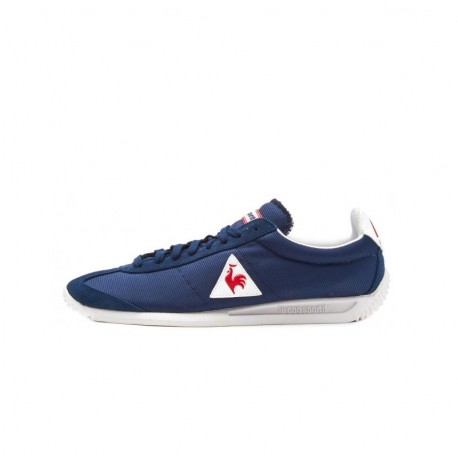 huge selection of cf41f f338a Tenis Le Coq Sportif Omega X Azul