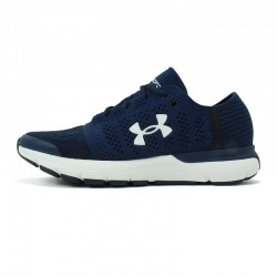 Tenis Under Armour Speedform Gemini Vent Azul