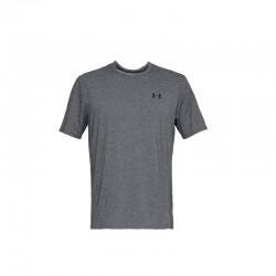 Camiseta Under Armour Siro Gris