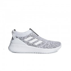 Tenis adidas Dama Ultimafusion Blanco