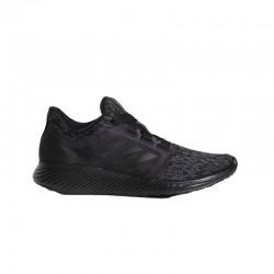 Tenis adidas Dama Edge Lux 3 Negro