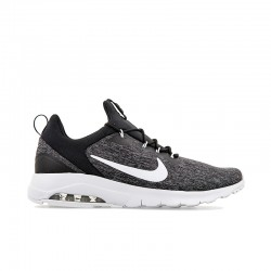 Tenis Nike Air Max Motion Negro