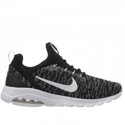 Tenis Nike Air Max Motion Print