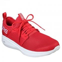 Zapatos tenis Skechers High Appex para Hombre