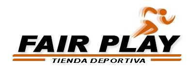 Tienda Deportiva Virtual Fair Play